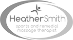 Heather Smith Massage